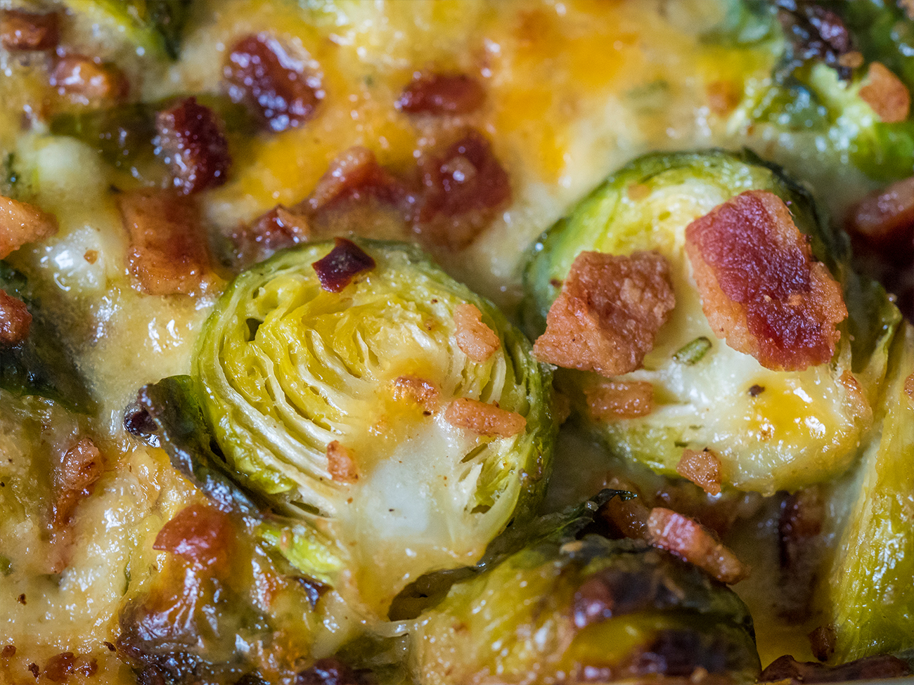 Bacon-Brussels-Sprouts-Gratin-Horizontal-3