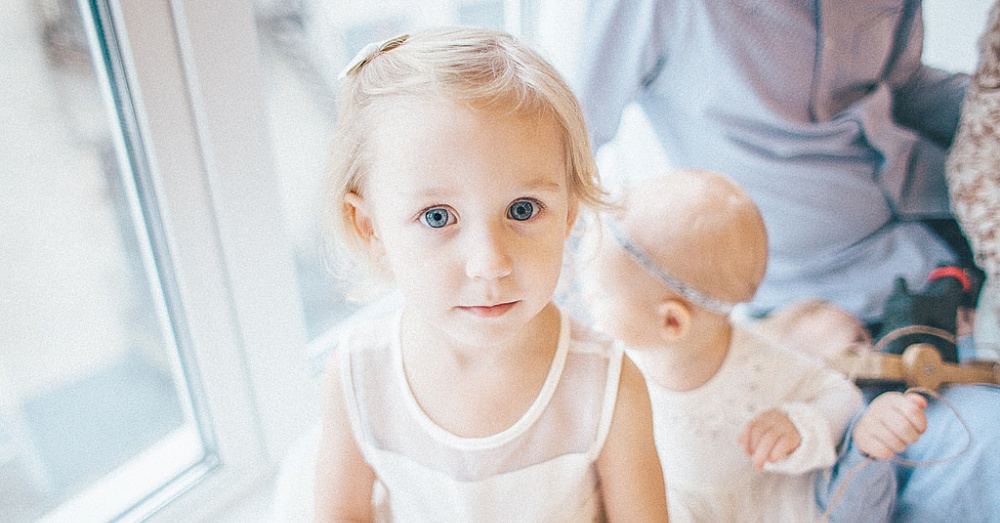 Child1_1000x523