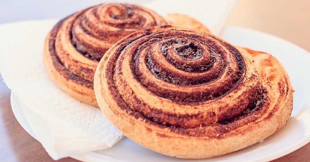 Pastry1_1000x523