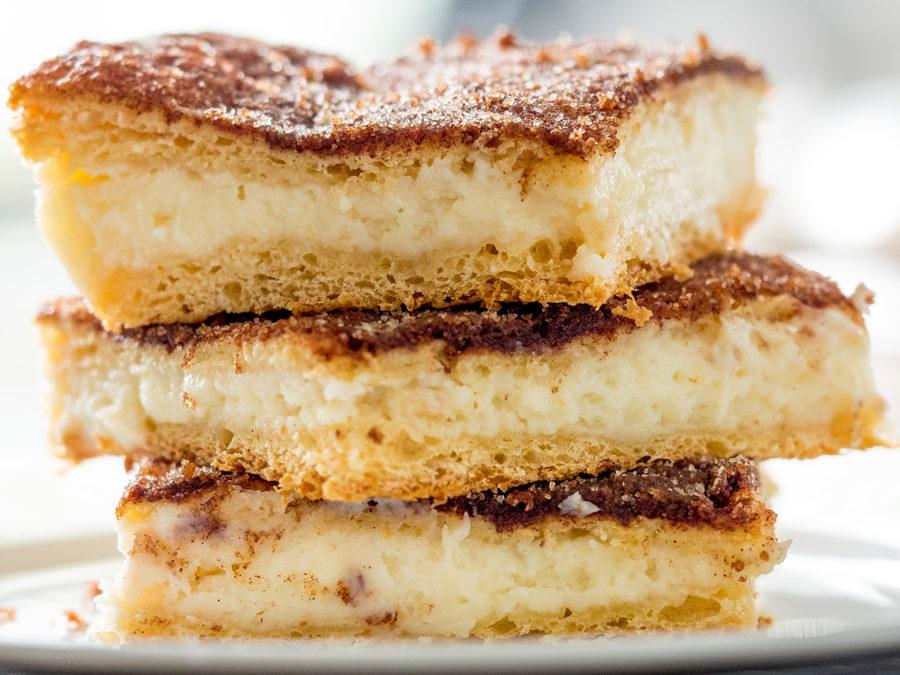 Sopapilla-Cheesecake-Bars-Horizontal-3