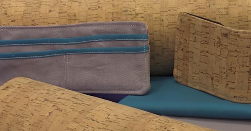 cork wallet final