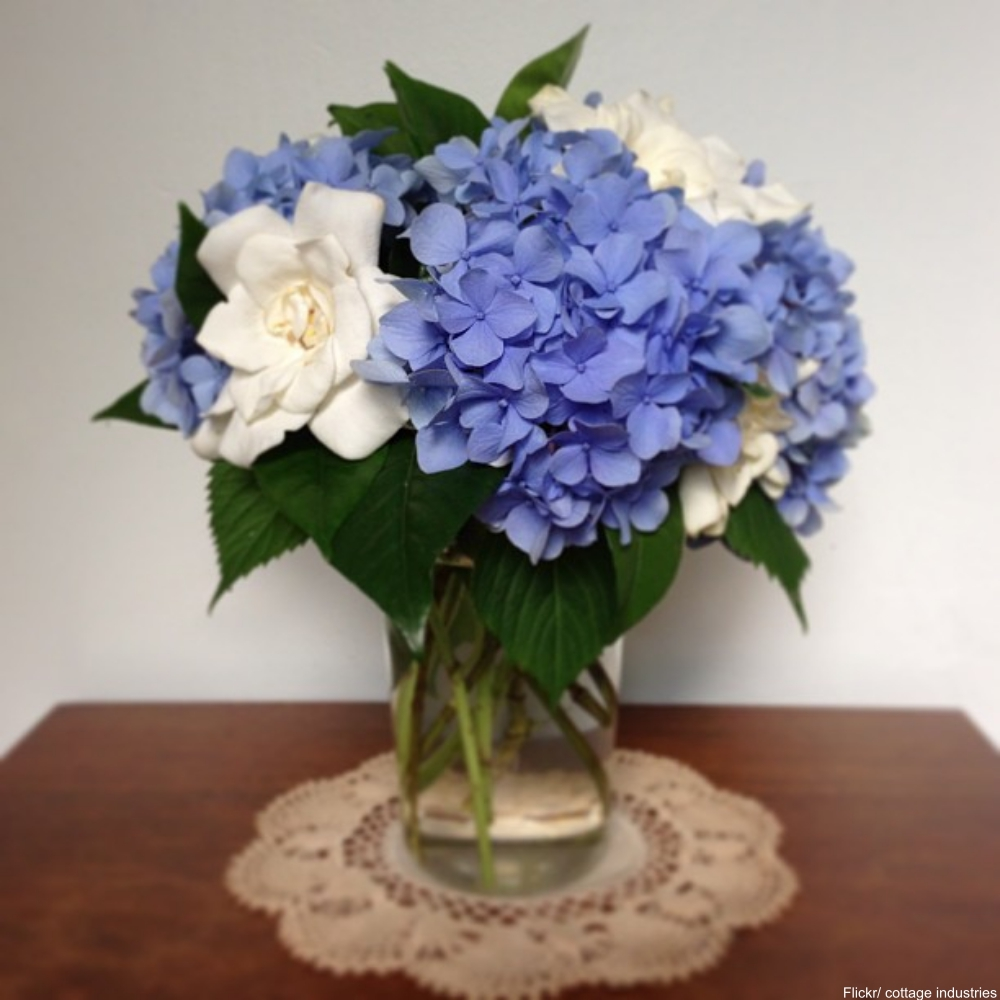 Decorating Trends We Wish Would Come Back