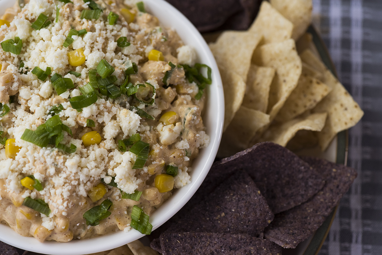 mexican_corn_dip_feature