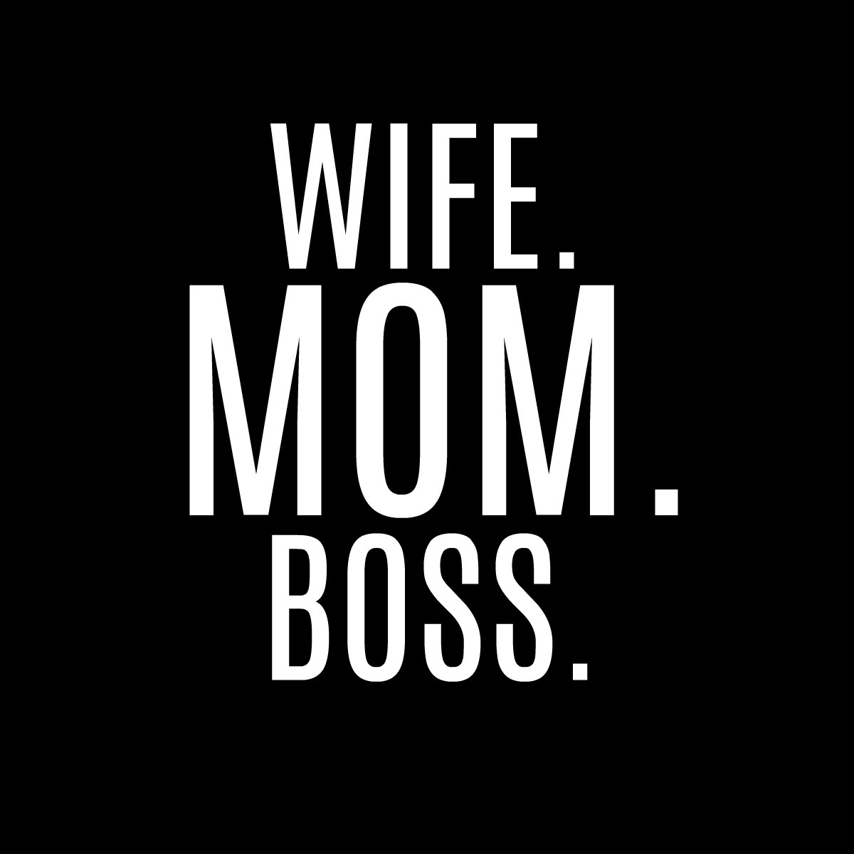 quotes-for-mom-2