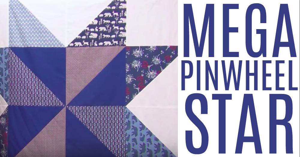 mega-pinwheel-star-1
