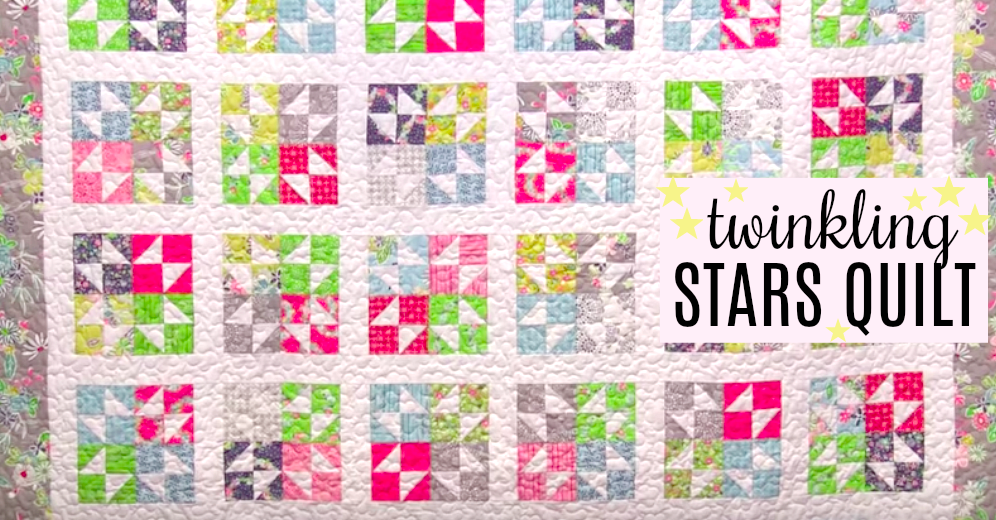 twinkling-stars-quilt-1