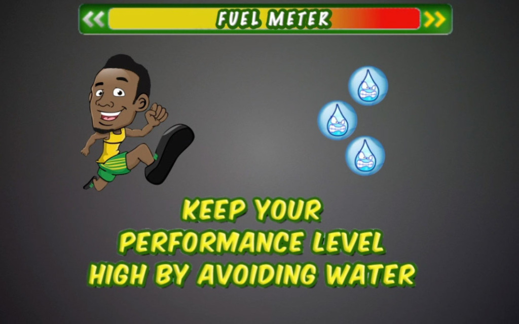 avoidwater21