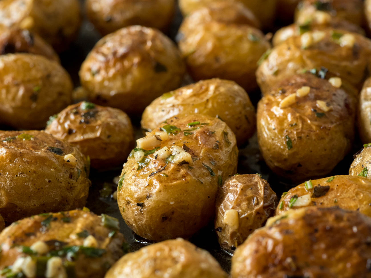 crispy_saltwater_potatoes_2