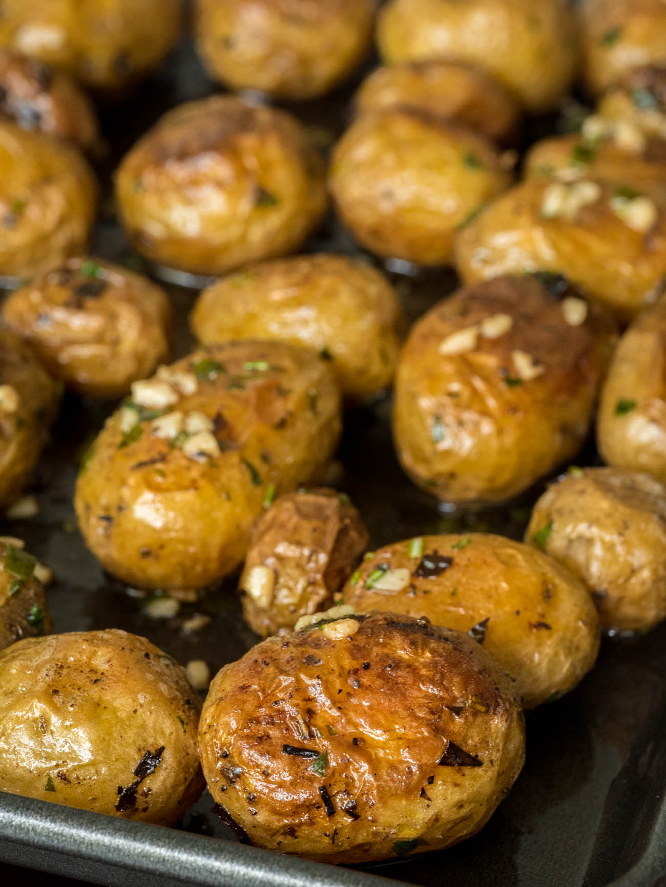 crispy_saltwater_potatoes_vertical_1