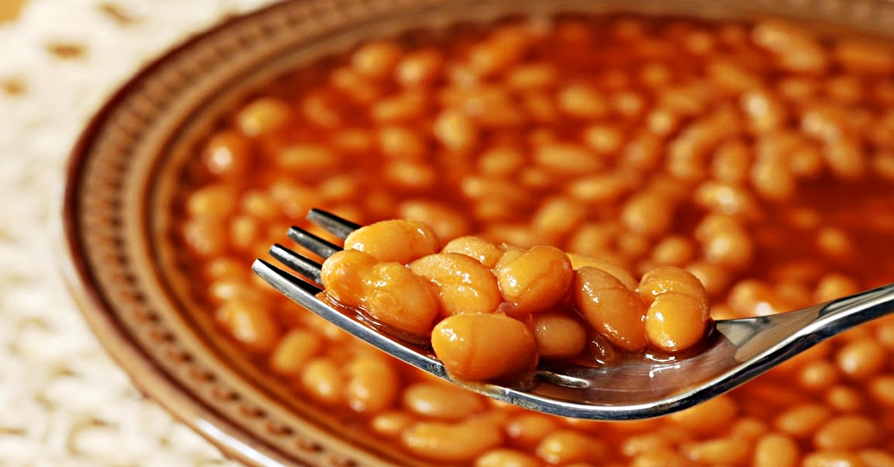 cs-burnt-end-baked-beans-1