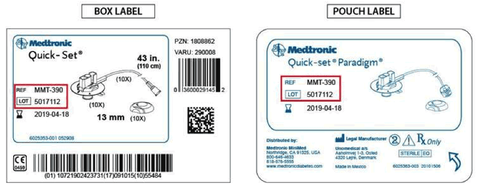 img-infusion-sets-notice