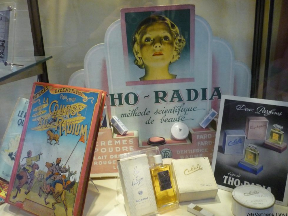The Oddest Antiques and Collectibles Ever