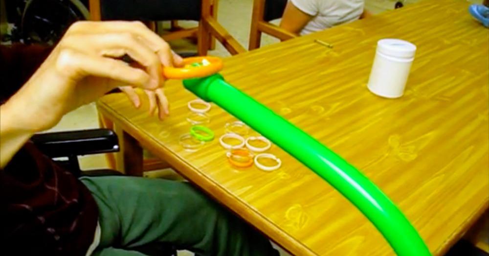 ring-stack2