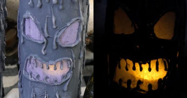 spooky lantern final