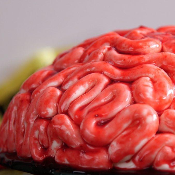 BrainCake1