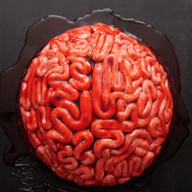 BrainCake3
