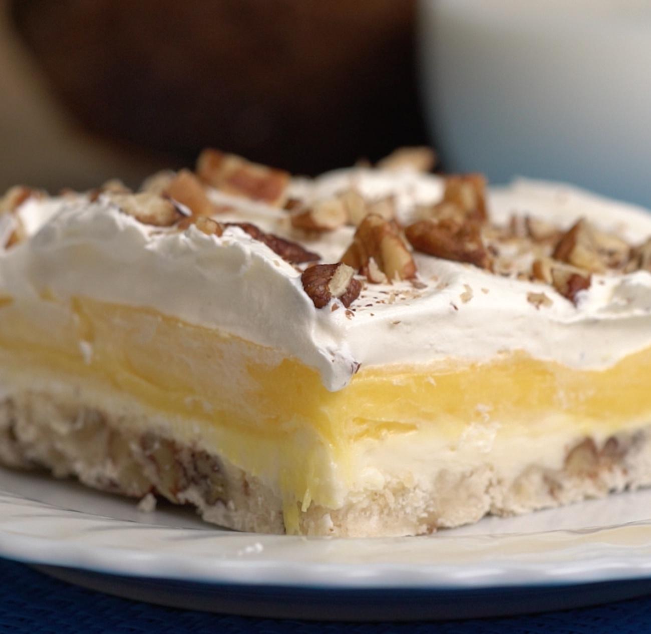 Coco Cream 1