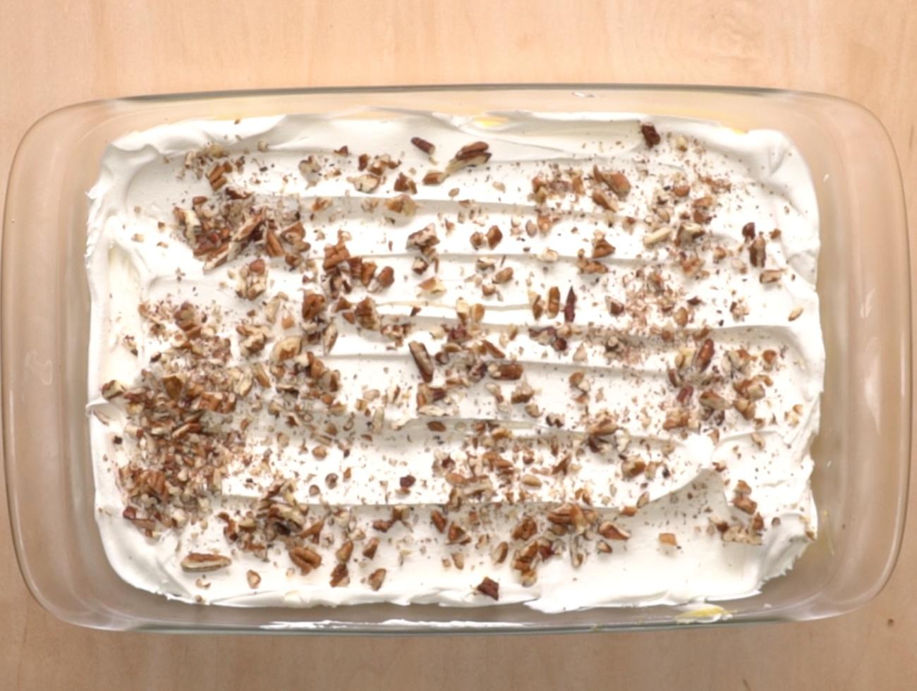 Coco Cream 3
