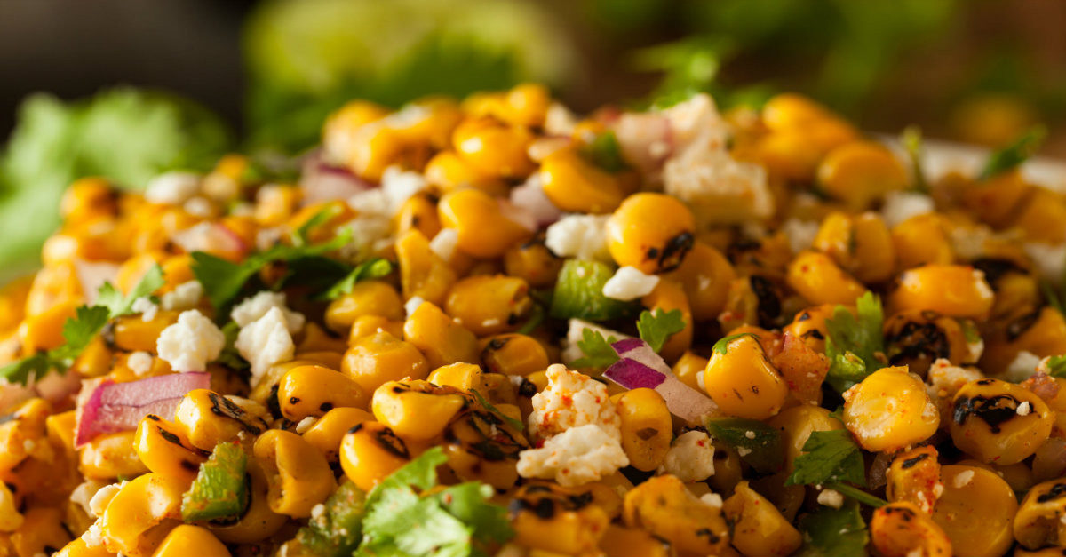 Corn-Salad-1200x627