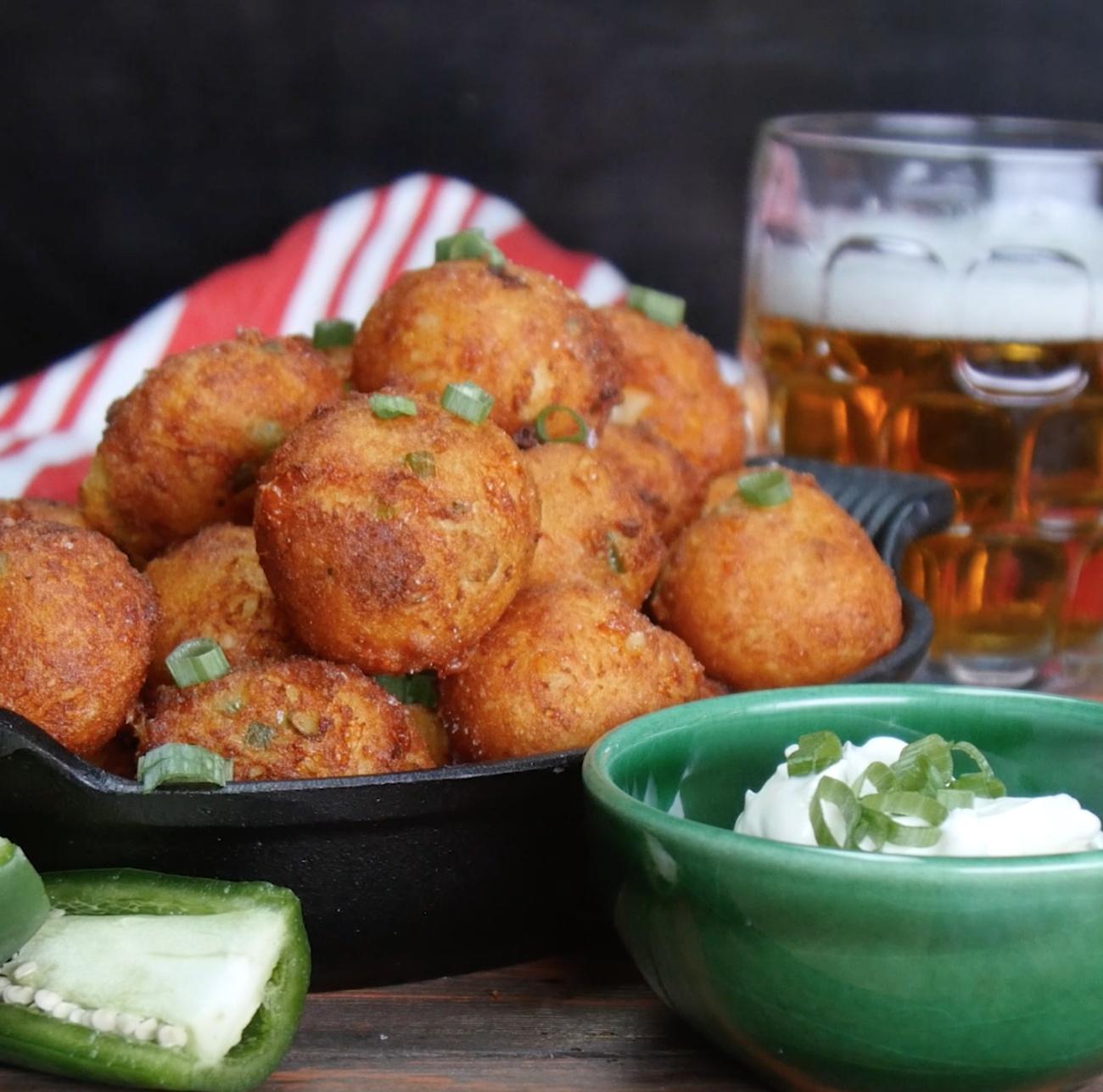 Jalapeno Potato Poppers 1