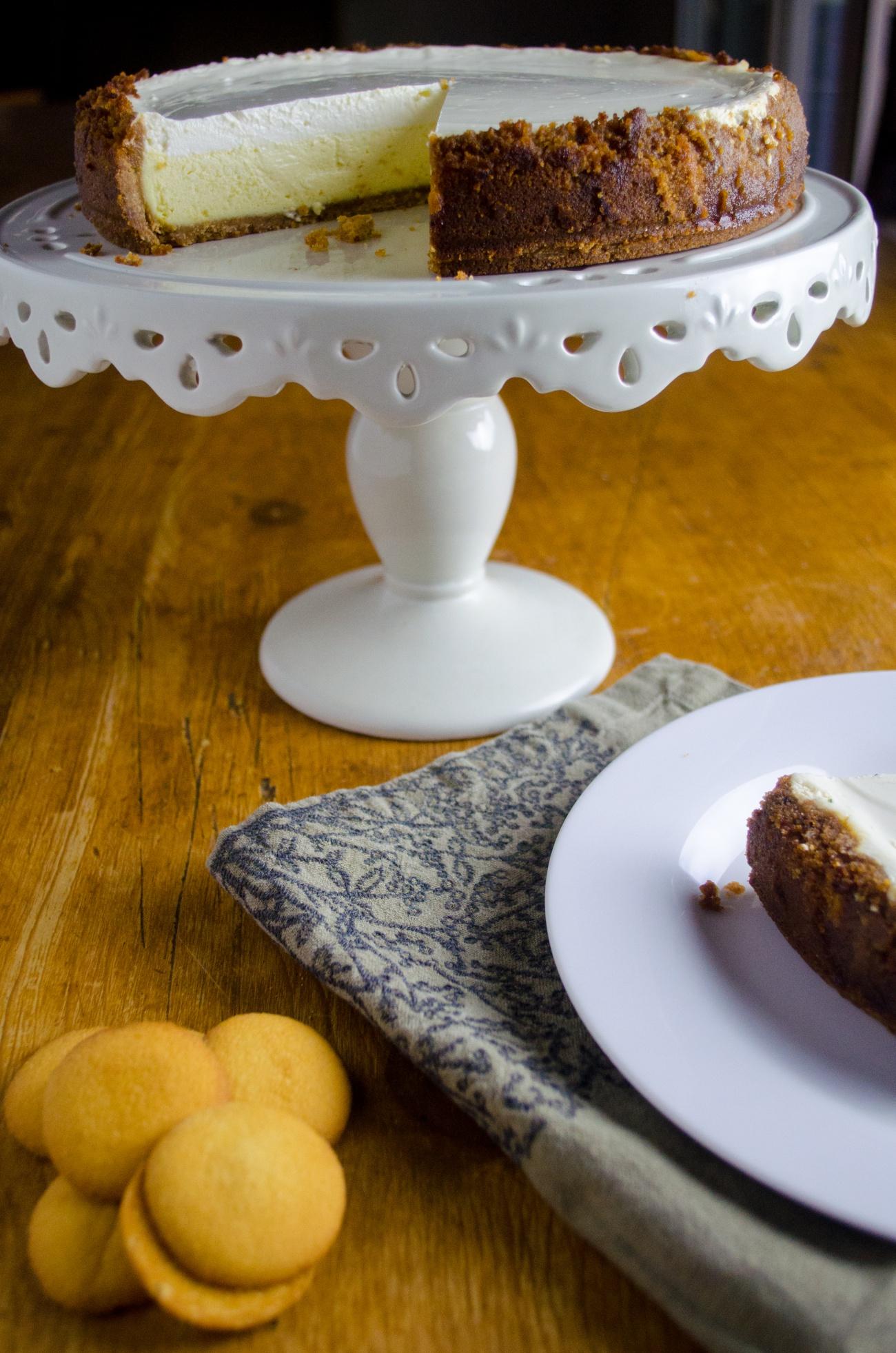 Judys Cheesecake Vert 2