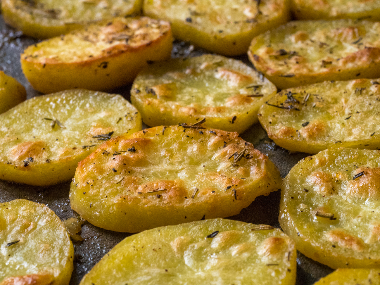 Melt in Your Mouth Potatoes Horizontal 2