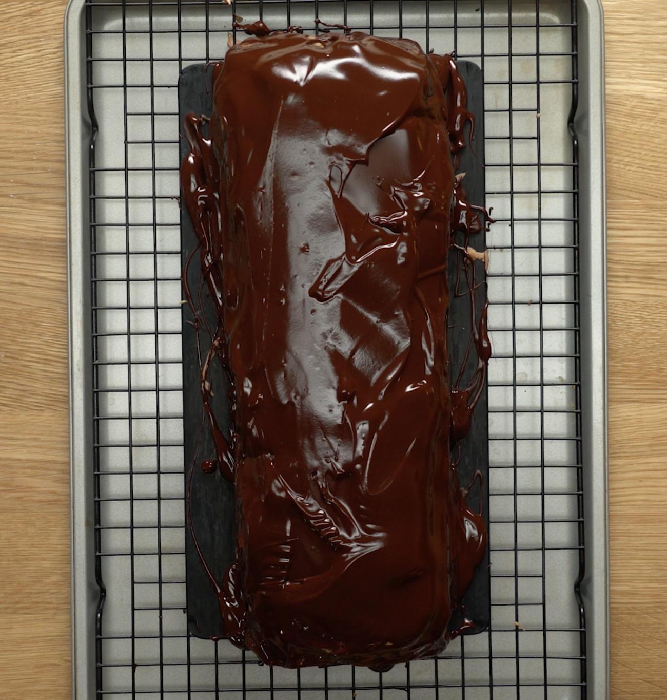 PBJ Cake 3