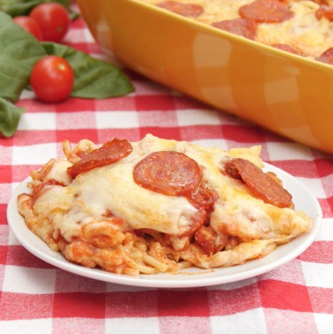 Pizza-Cass-3