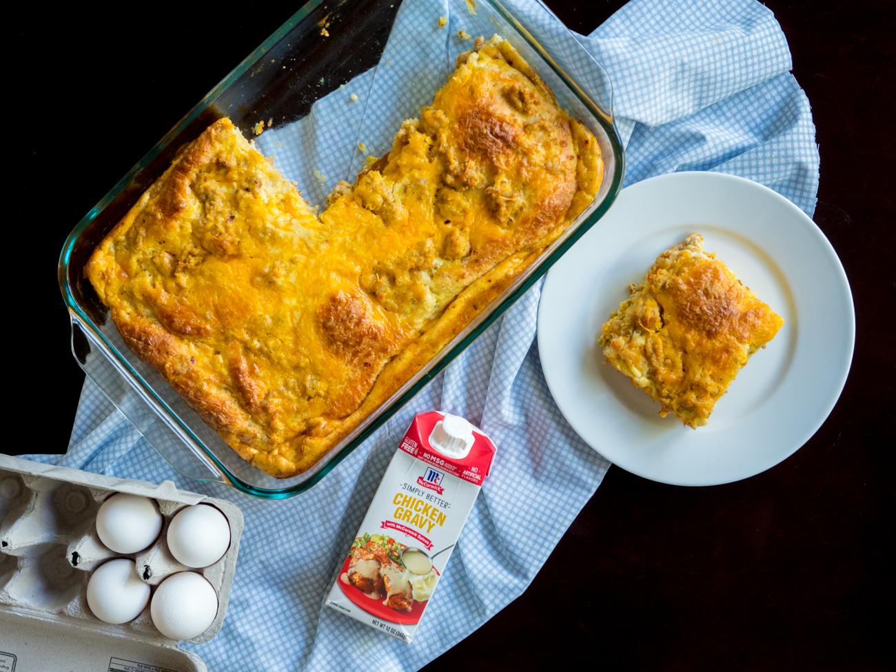 chicken_sausage_breakfast_casserole_horizontal_2