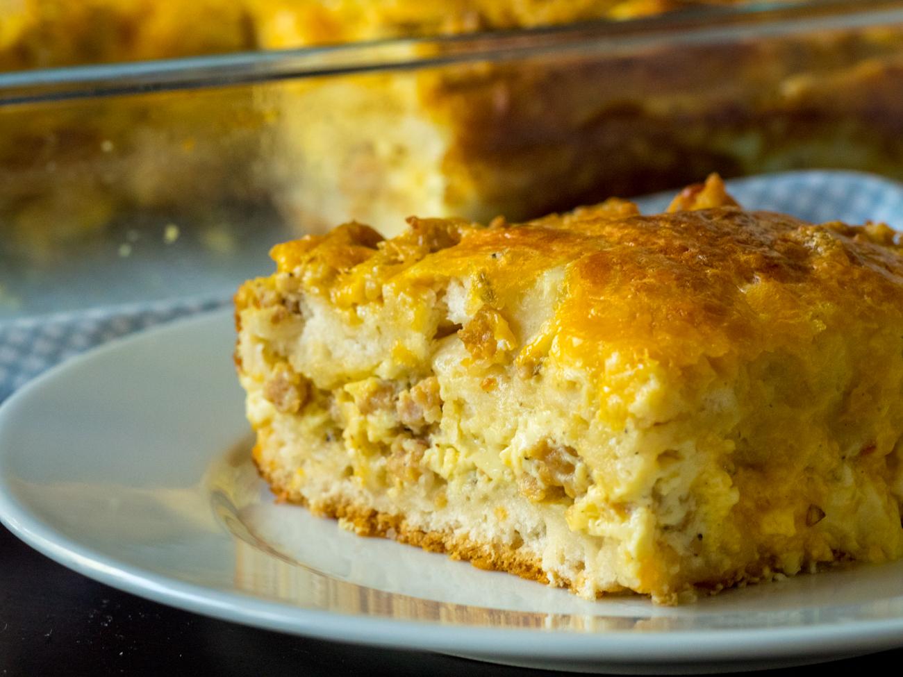 chicken_sausage_breakfast_casserole_horizontal_4