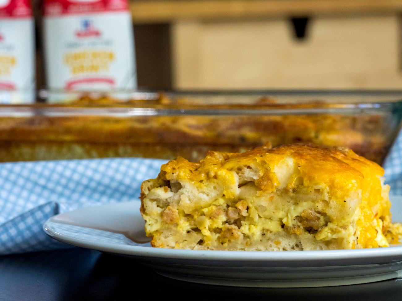 chicken_sausage_breakfast_casserole_horizontal_5