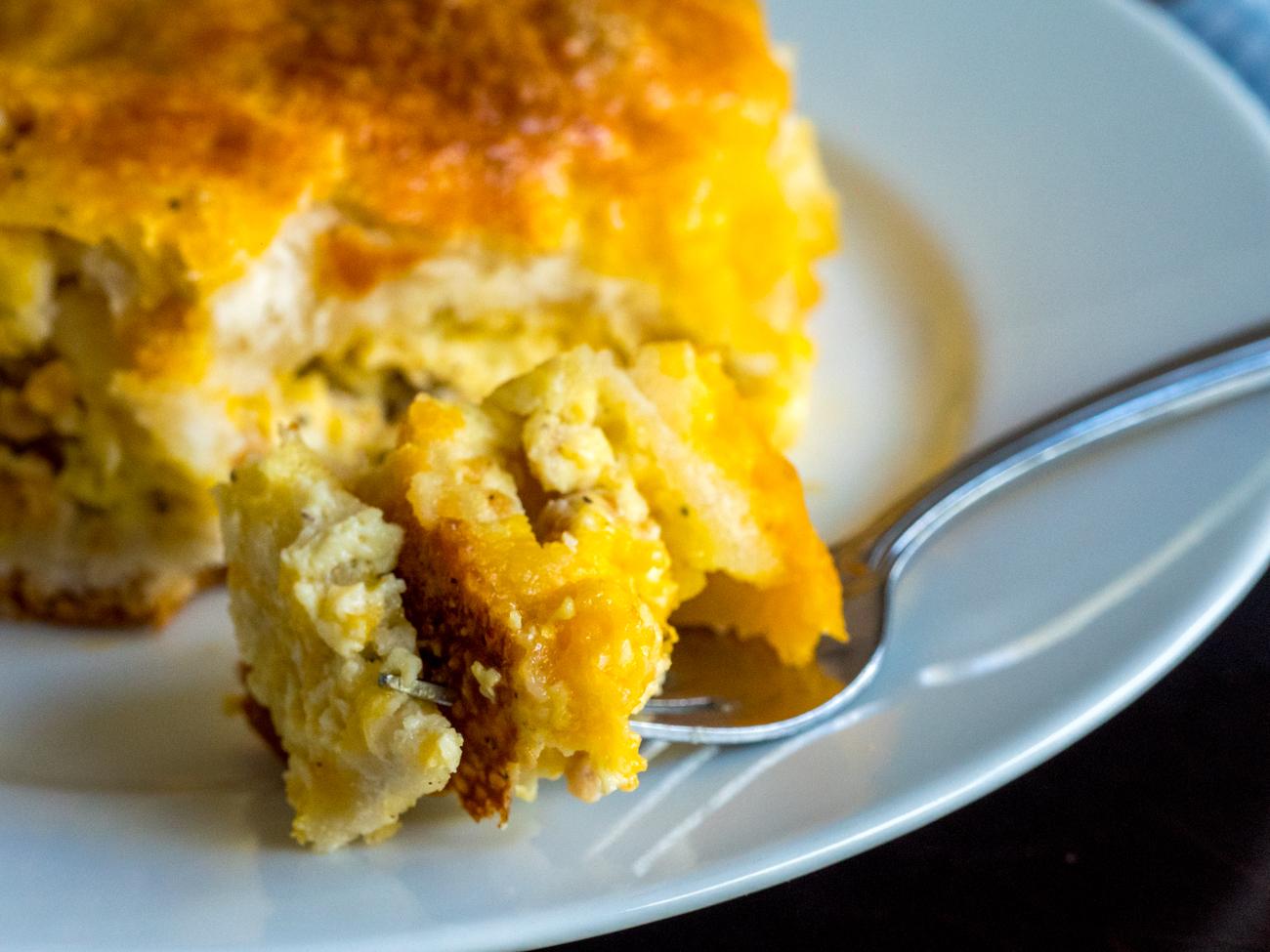 chicken_sausage_breakfast_casserole_horizontal_7