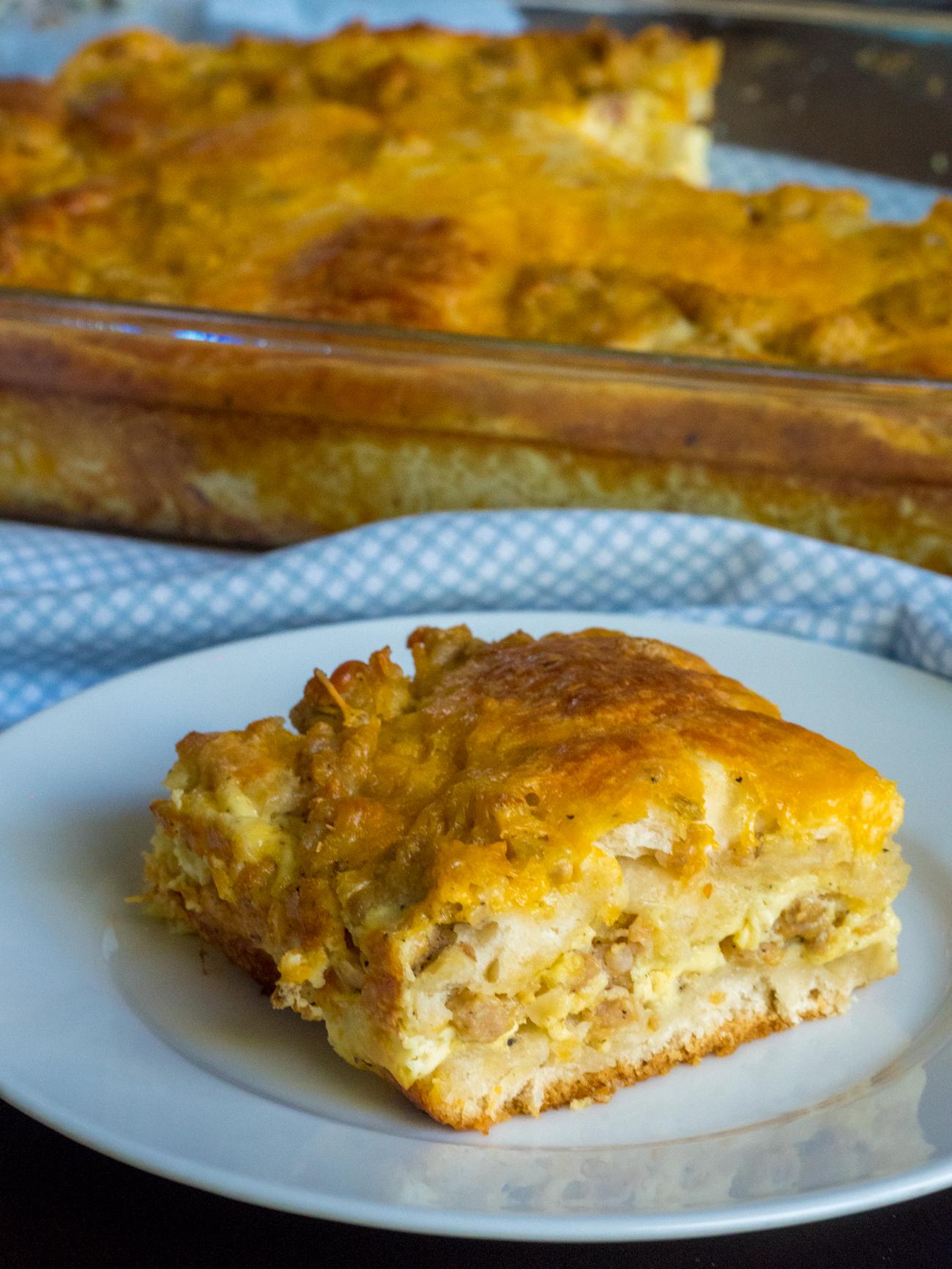 chicken_sausage_breakfast_casserole_vertical_3