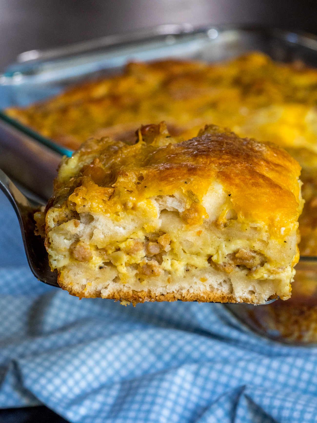 chicken_sausage_breakfast_casserole_vertical_5