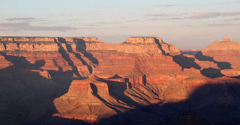 Canyon1_1000x523