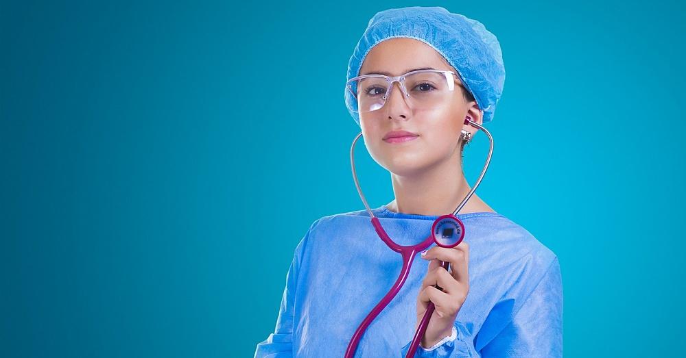 Doctor2_1000x523