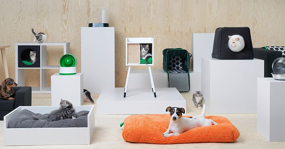 IKEA1_1000x523