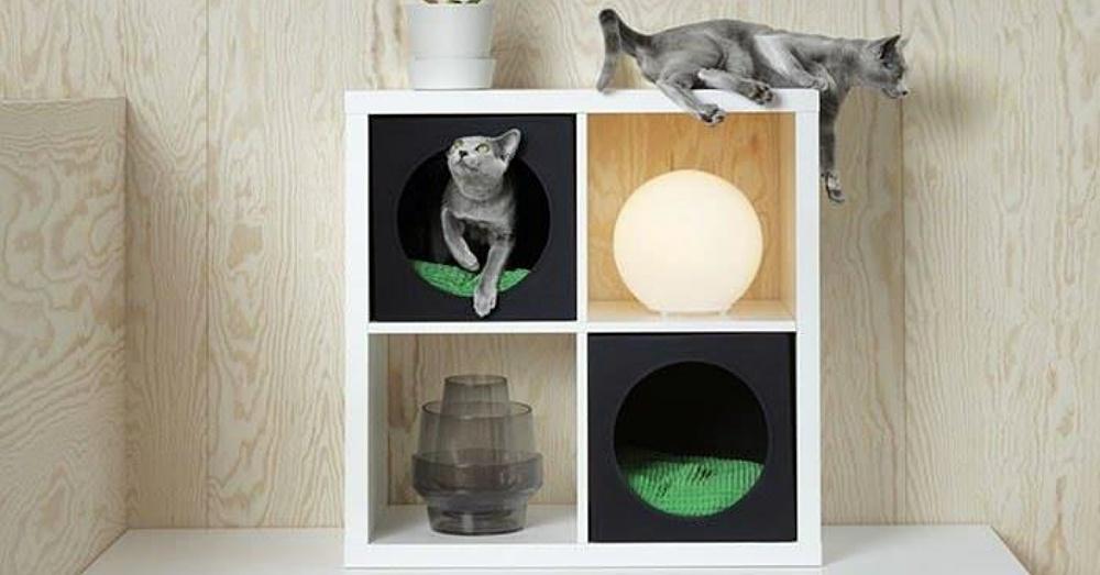 IKEA4_1000x523