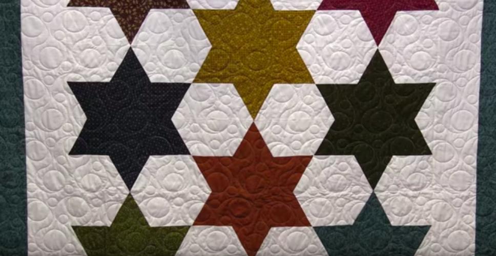 rhombus-star-quilt-2