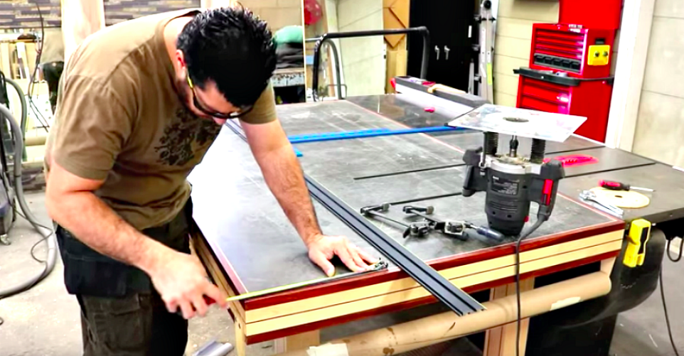 table-saw-hack-2
