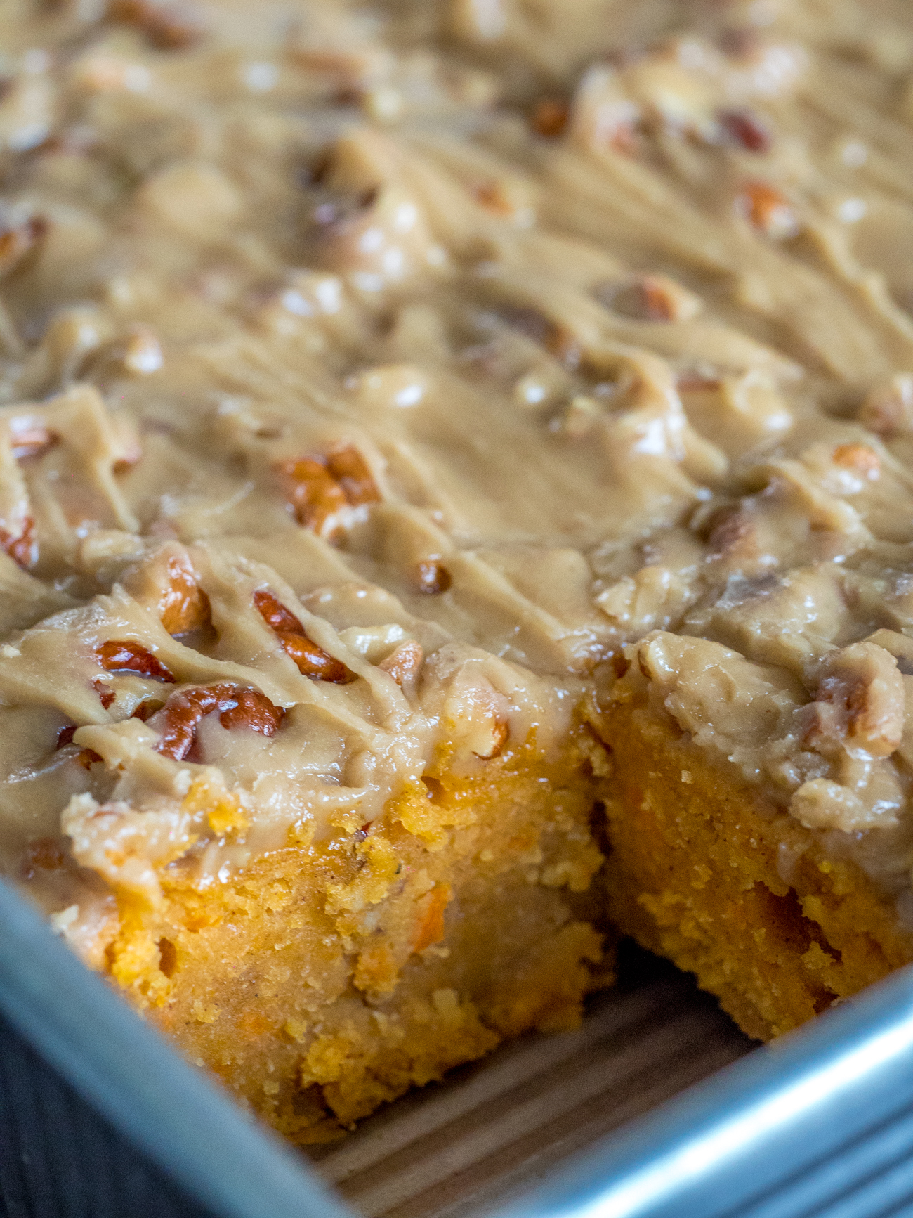 Sweet Potato Cake Vertical 2