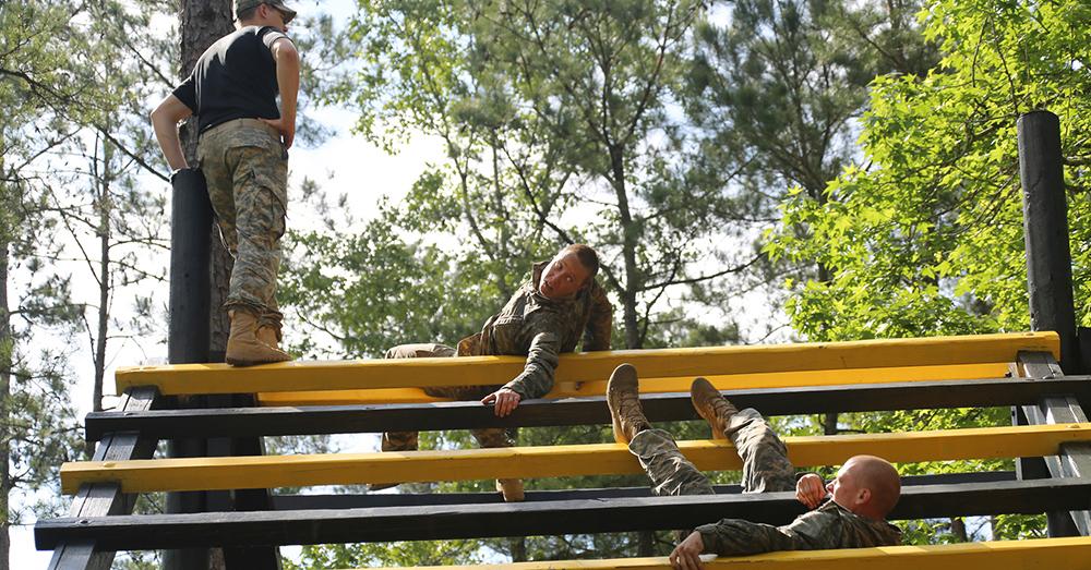 Photo: U.S. Army/Spc. Nikayla Shodeen