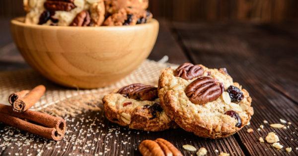 pecan-cookies1-600x314