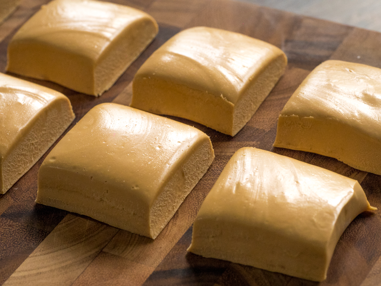 Butter Beef Fudge Horizontal 3