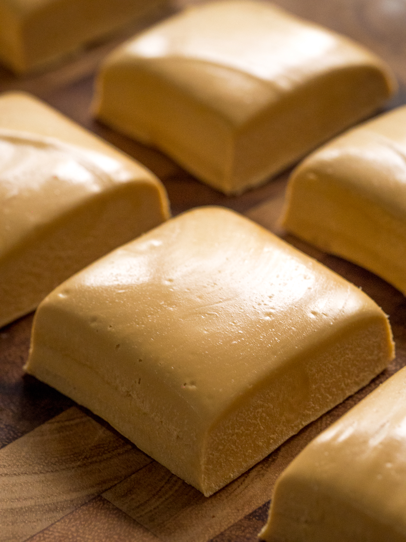 Butter Beef Fudge Vertical 3