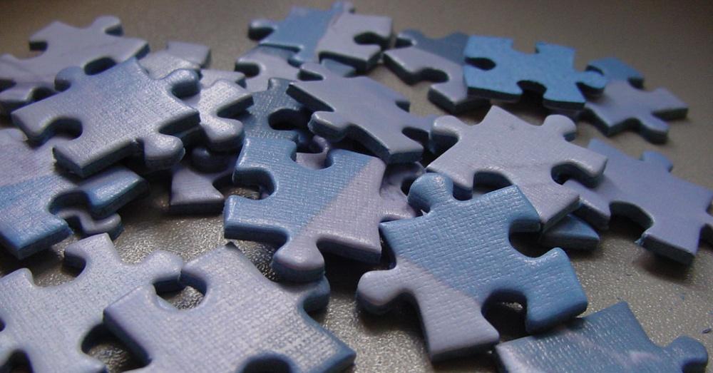 Puzzles1_1000x523