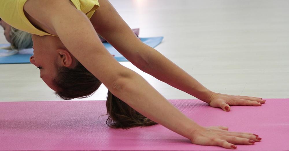 Yoga1_1000x523
