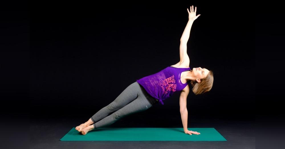 Yoga2_1000x523