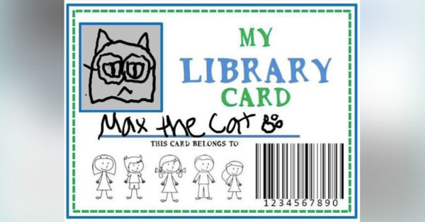 max-library6