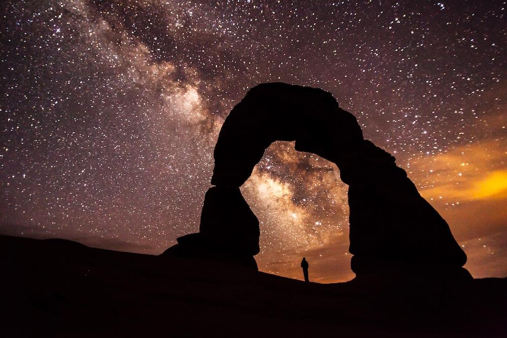 National Park Service/Jacob W. Frank